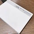 #外付けハードディスクの画像