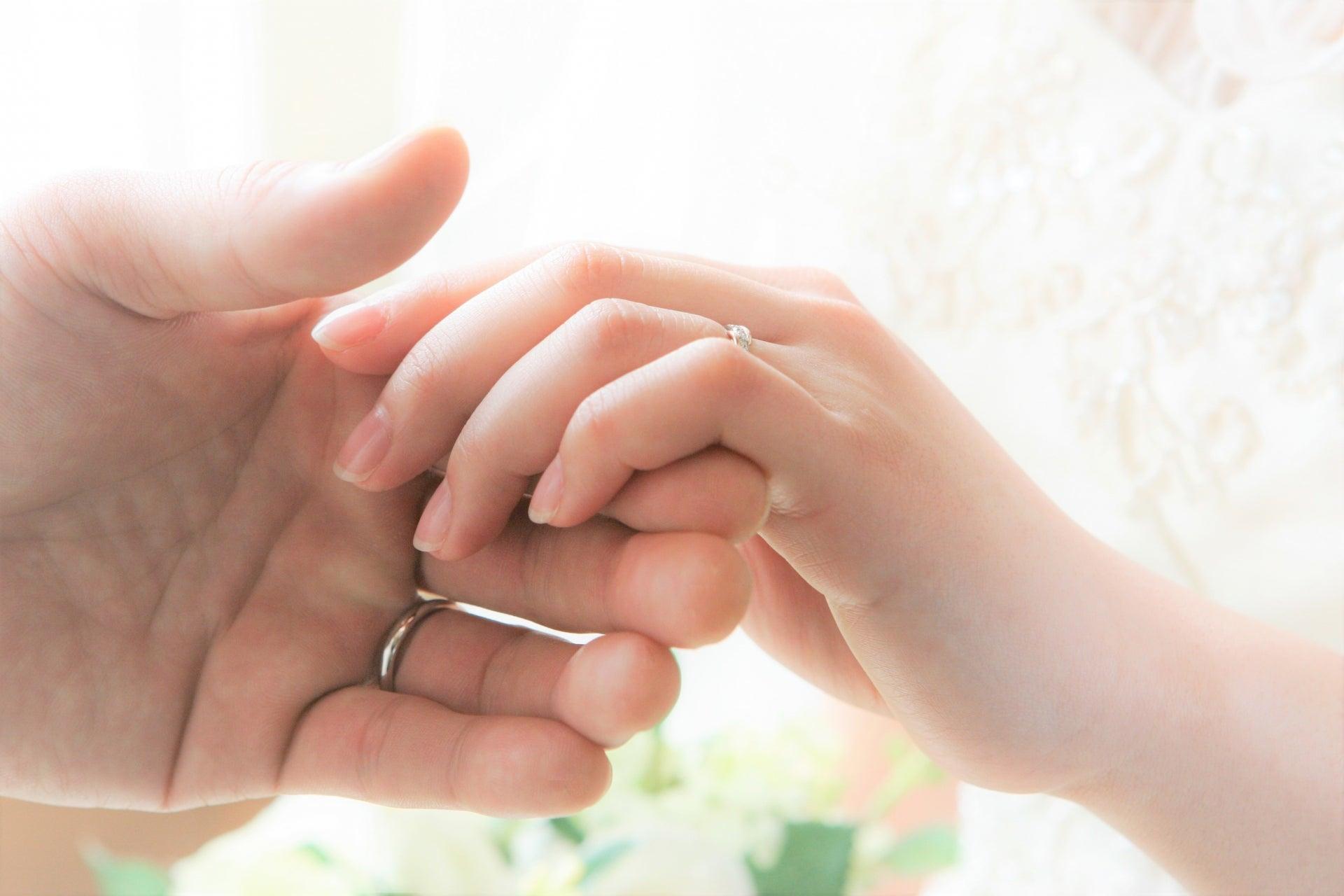 o1920128014372192657 - 夫婦関係を修復・・・結婚生活・ストレス、辛い・・・悩んでいるあなたへ