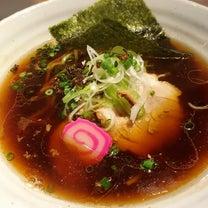 札幌  北区 のるどらーめん 閉店されるそうですの記事に添付されている画像