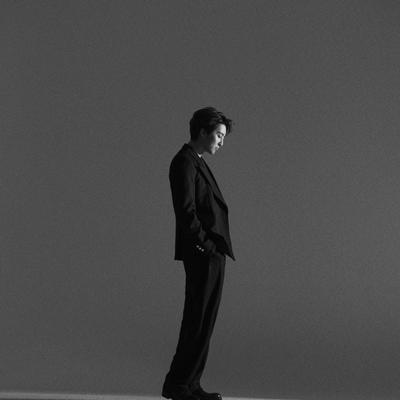 キム・ヒョンジュン、新しい開始~by blingの記事に添付されている画像