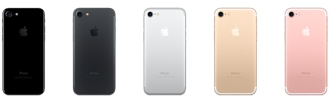 【docomo】1日10台限定!!iPhone7がOPENセールでMNP超特価!!