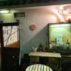 亀戸「メゼババ」その③の画像