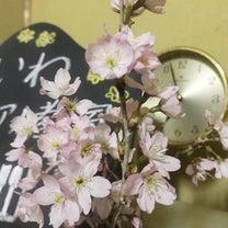 発表会パート1   春なのに〜の記事に添付されている画像
