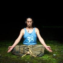 しあわせな「瞑想」と「呼吸」の話。シリウスクリヤヨガマスターサッチー亀井の記事に添付されている画像