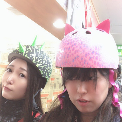 【食】新宿「蒙古タンメン中本」&目黒「麺や維新」へ行ってきました!の記事に添付されている画像