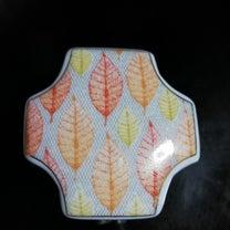 遊びのお茶箱に。の記事に添付されている画像