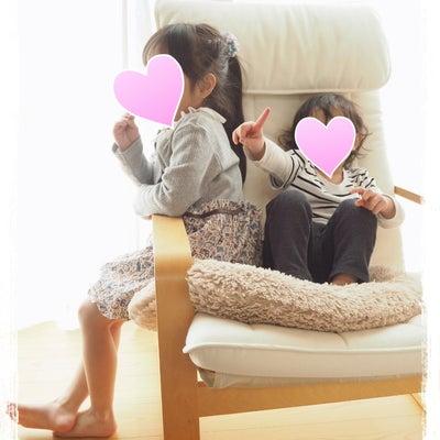 いとこ♡の記事に添付されている画像
