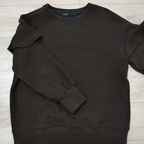子供のセーターは持っていません☆の記事に添付されている画像