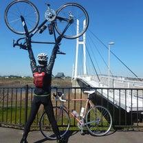 Wチネリで福井ボルガライスサイクリング 福井市でボルガライス編の記事に添付されている画像