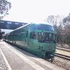 九州列車の画像