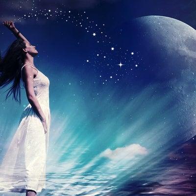 夢を実現させるため、望みを叶えるためにすることとは?の記事に添付されている画像