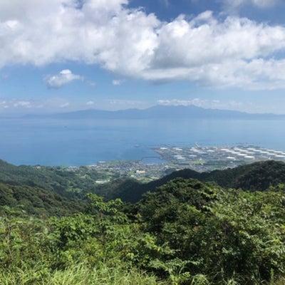 祝♡入籍!!鹿児島旅行で独身最後・二人の思い出づくり♪の記事に添付されている画像