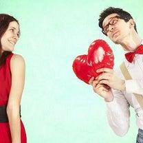【結婚を逃す女】男の愛に気付けない女の記事に添付されている画像