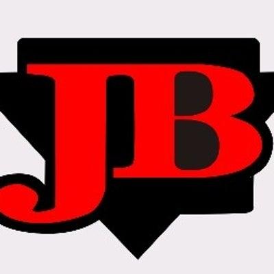 JB霞ヶ浦第1戦に逝くぜぃ!の記事に添付されている画像