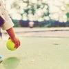 ガチンコでやる「ゆるドッジボール」を開催しましたの画像
