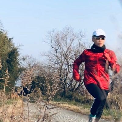 【 びわ湖毎日マラソンが終わって、再始動!! 】の記事に添付されている画像
