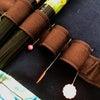 オーダーNo103 筆巻 追加オーダー完成の画像