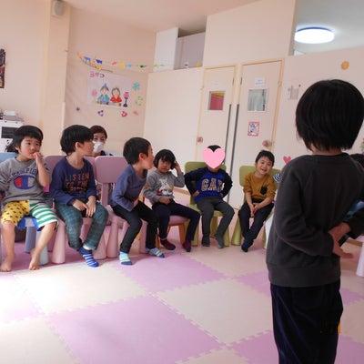 こぱんはうすさくら那珂川教室の日常は・・・の記事に添付されている画像