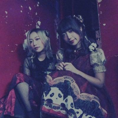 杏ショケスタイルの記事に添付されている画像