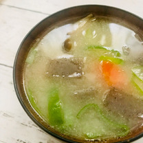 プレ春休み気分⁈再来週からやってくる、毎日3食問題‼︎の記事に添付されている画像