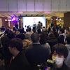 INSTASPORTSPARKイベント!の画像