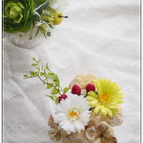 新年度に向けて!子供の成長を楽しみに♡♡の記事に添付されている画像