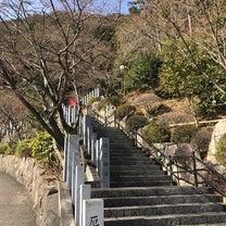 【旅の記録】早春の熊野へ ② 中辺路 救馬渓観音と看板わんこ♡の記事に添付されている画像