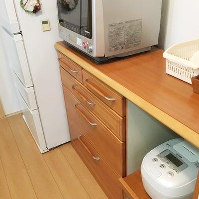 新しい炊飯器の記事に添付されている画像