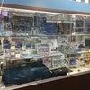 ワンフェスの波動画や新製品がスーパーキッズランド本店に出張中!の画像