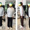 【姿勢改善】腰の曲がりが改善されました!の画像