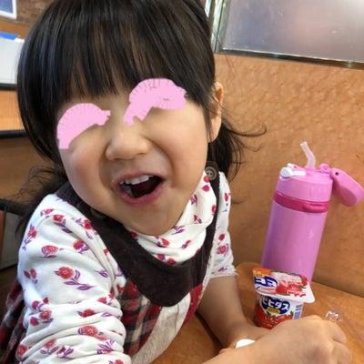ネスカフェ バリスタシンプルを衝動買い♡の記事に添付されている画像