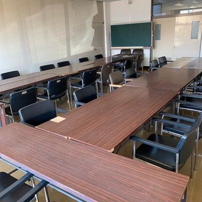 【開催レポ】初の栃木でのOSHO禅タロット入門講座(1日目)は、OSHOのお導きの記事に添付されている画像