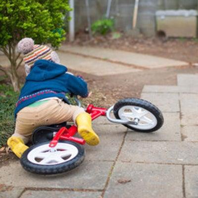 失敗しない子に育てるより、失敗を乗り越えられる子に育てようの記事に添付されている画像