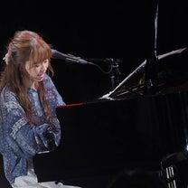 【今週の予定❗️明日は横浜O-SITE✨(21時〜)】チケット状況!!の記事に添付されている画像
