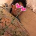 #睡眠障害の画像