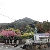 国宝瑠璃光寺五重塔の記事に添付されている画像