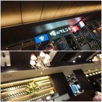 『俺のフレンチ 博多』(博多区博多駅前中央街)の記事に添付されている画像