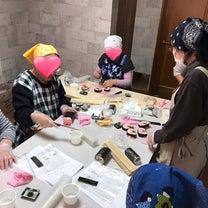 出張レッスン〜Iさまスタジオ・越谷市〜の記事に添付されている画像