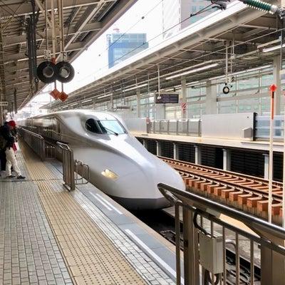 東京、綾瀬にての記事に添付されている画像