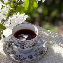 【募集】お茶会 〜平成最後!新生活スタートのための片付けプランの記事に添付されている画像