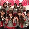 梅山恋和ゴーゴーセブン♪LARMEにココナが!?の画像