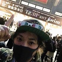 miwa 'THE BEST' in 武道館への記事に添付されている画像