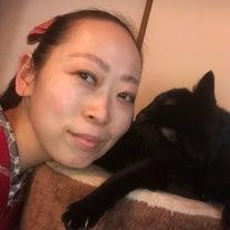 ノースキンケアのメリット☆ 「なめられても大丈夫」の記事に添付されている画像