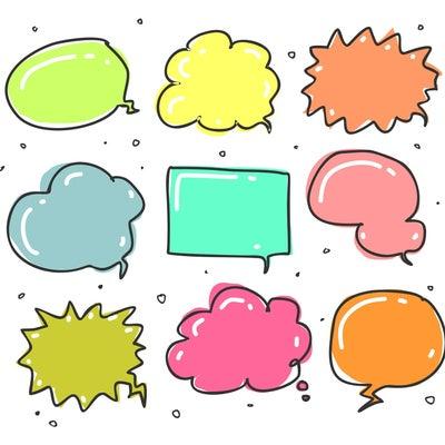 「みんな、自分の話を聞いてほしい!」を利用していい人間関係を築こう!の記事に添付されている画像