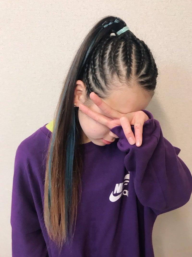 式 髪型 卒業 小学校