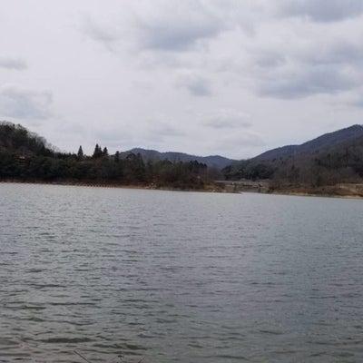 3/14 白竜湖へ…の記事に添付されている画像