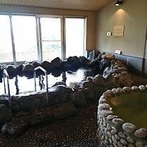 浜松・磐田出張記②〜懐かしさのあるホテルの記事に添付されている画像
