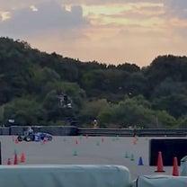 2019-353 京都工芸繊維大学2013年9月5日最終オートクロス=走行は困難の記事に添付されている画像