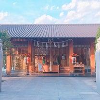 【満席】開恋愛運♡女神ツアー Vol. 1の記事に添付されている画像