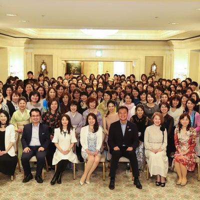 1dayスクール講師として@ザ・リッツカールトン大阪の記事に添付されている画像